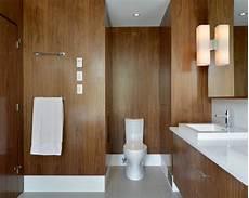 bathroom ideas lowes 21 lowes bathroom designs decorating ideas design trends premium psd vector downloads