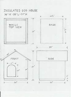luxury snoopy dog house plans free new home plans design