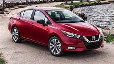 2020 nissan march mexico columbia 2020 nissan march mexico columbia review car 2020