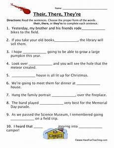english homophones worksheets resources