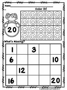 fraction math worksheets 4027 kindergarten math worksheet by ladybug learning projects teachers pay teachers