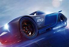 Cars 3 Jackson Hd Hd 4k Wallpapers Images