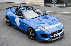 jaguar project 7 for sale uk 2016 16 jaguar f type 5 0 v8 s c project 7 for sale in