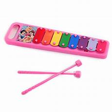 disney princess musical instrument xylophone and mallets play activity jet com