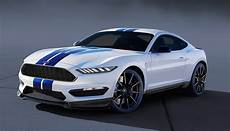 2020 ford mustang shelby gt350 concept