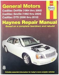 car repair manual download 2004 cadillac seville parental controls epub download 2004 cadillac srx owners manual free