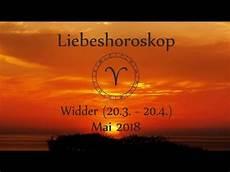28 mai sternzeichen horoskop sternzeichen widder liebe und leben im mai 2018
