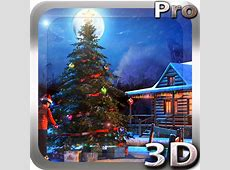 Christmas 3D Live Wallpaper   Android Forums at