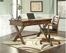 ashley furniture home office home office archives ashley furniture homestore blog