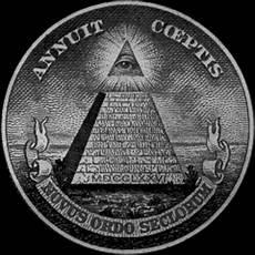 chi sono gli illuminati italiani nuovo ordine mondiale gli illuminati esistono chi sono