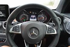 the all new mercedes c63 amg w205 coupe review mercedes