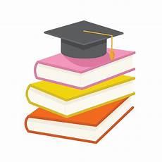 Ntvd Voor Studenten Ntvd