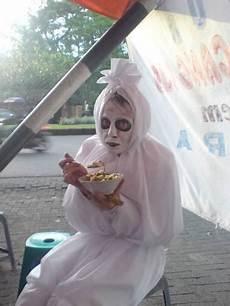Hantu Paling Terkenal Yang Ada Di Indonesia Maulanar S