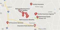 cheap car insurance clayton carolina best rate quotes