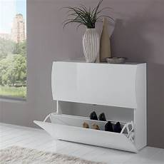 Shoe Cabinet 2 Shoe Cabinets Container Furniture