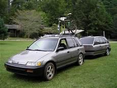 Honda Civic Kombi - honda civic wagon cer redefines the notion of civic