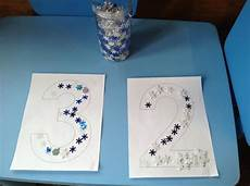 worksheets for counting numbers 8017 learn numbers in the winter learning numbers preschool math preschool activities
