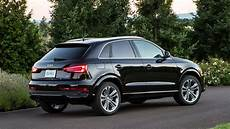 new audi q3 slated for mid 2018 rs q3 could 400 hp