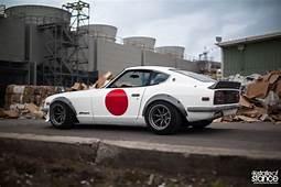 Datsun 280Z  Tumblr
