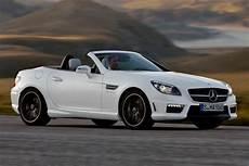 Mercedes Slk Cabrio - used 2013 mercedes slk class for sale pricing