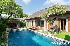 bali luxury emerald villa on st lucia abi bali resort villa review what to really expect if