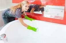 6 232 res de nettoyer votre salle de bain au vinaigre