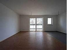 Wohnung Mainz Laubenheim by Wohnung Mieten In Laubenheim Mainz