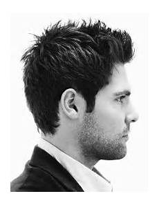 hairstyles for double crown men need some haircut hairstyles for
