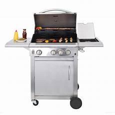 tepro gasgrill grillwagen bbq grill cinggrill