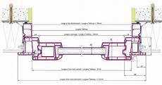 dimension standard porte d entrée dimension standard porte d entr 233 e 187 offres sp 233 ciales
