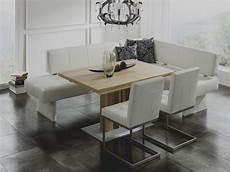 eckbankgruppe leder galerie eckbankgruppe leder braun ianewinc com furniture