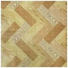 pvc floor covering in chennai tamil nadu pvc floor