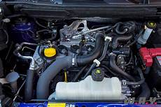 Premier Contact Nissan Juke L Essentiel Reste