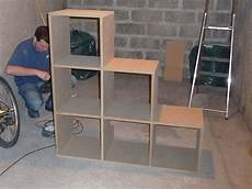 meuble en medium diy home made et bricolage en tout genre
