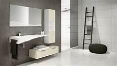 accessori bagno torino mobilduenne mobili e accessori da bagno icos a torino