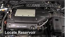 motor auto repair manual 2001 acura tl windshield wipe control interior fuse box location 1999 2003 acura tl 2002 acura tl 3 2l v6