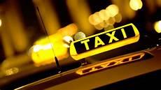 krankenfahrten taxigenossenschaft erfurt ihr taxi in