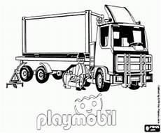 Ausmalbilder Playmobil Bauernhof Playmobil Ausmalbilder Bauernhof Zeichnen Und F 228 Rben
