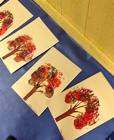 From The Hive A Few Leaf Fall Preschool Ideas