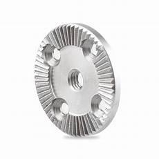 Kemo C1575 Standard Rosette Gear Arri kemo c1575 m6 standard rosette gear for arri dslr