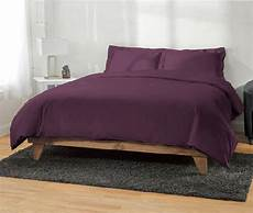 most comfortable bed sheets 2018 top rated bed sheets for home thelistli