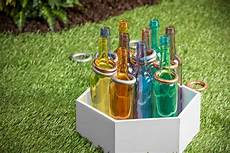 ring toss furniture spray paint projects krylon