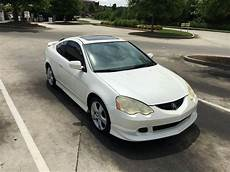 2004 acura rsx for sale by owner in austell ga 30168