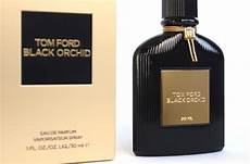 tom ford black orchid parfumo thenotice tom ford black orchid edp fragrance review