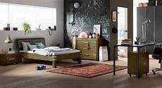 möbel schlafzimmer echtholz jugendzimmer im angesagten industrial look felipe