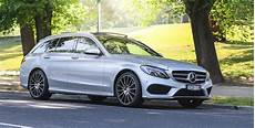 mercedes c200 kombi 2015 mercedes c200 estate review caradvice