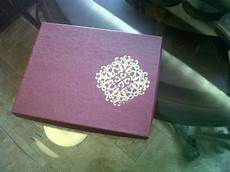 diy invitation in box weddingbee photo gallery