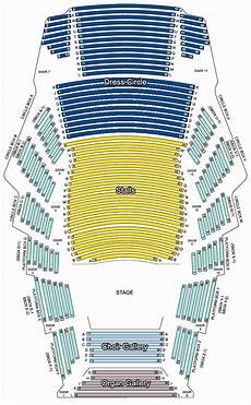 opera house seating plan oconnorhomesinc com enchanting seating chart detroit