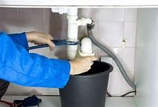 Hausmittel Als Rohrreiniger 187 So L 228 Uft S Wieder