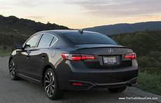 review 2016 acura ilx with video the about cars review 2016 acura ilx with video the about cars
